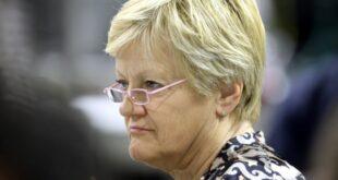 """Tagesschau Chefsprecher kritisiert Künast Urteil 310x165 - """"Tagesschau""""-Chefsprecher kritisiert Künast-Urteil"""