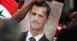 Terrorismus Experte IS könnte instabile Lage in Syrien nutzen 310x165 - Terrorismus-Experte: IS könnte instabile Lage in Syrien nutzen