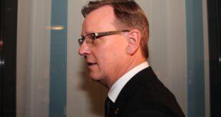 Thüringer FDP Spitzenkandidat kritisiert Ramelow 310x165 - Thüringer FDP-Spitzenkandidat kritisiert Ramelow