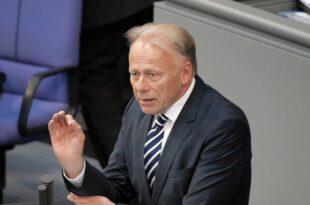 """Trittin wirft GroKo Antiklimapolitik vor 310x205 - Trittin wirft GroKo """"Antiklimapolitik"""" vor"""