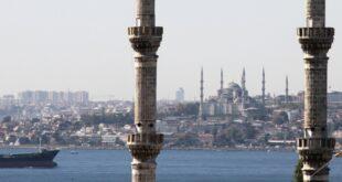Trump verhängt Sanktionen gegen die Türkei 310x165 - Trump verhängt Sanktionen gegen die Türkei