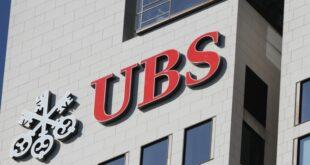 UBS Verwaltungsratspräsident rechnet mit EZB Politik ab 310x165 - UBS-Verwaltungsratspräsident rechnet mit EZB-Politik ab