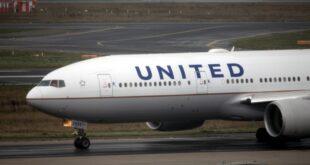 US Airlines halten deutsche Klimaabgabe auf Flugtickets für illegal 310x165 - US-Airlines halten deutsche Klimaabgabe auf Flugtickets für illegal