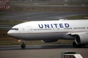 US Airlines halten deutsche Klimaabgabe auf Flugtickets für illegal 310x205 - US-Airlines halten deutsche Klimaabgabe auf Flugtickets für illegal