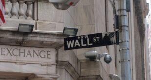 US Börsen lassen leicht nach Wenig Bewegung bei Dollar und 310x165 - US-Börsen lassen leicht nach - Wenig Bewegung bei Dollar und Gold