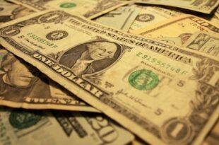 US Notenbank senkt Leitzins zum dritten Mal in Folge 310x205 - US-Notenbank senkt Leitzins zum dritten Mal in Folge