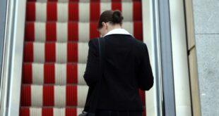 Umfrage Mehrheit für mehr Frauen in Spitzenpositionen 310x165 - Umfrage: Mehrheit für mehr Frauen in Spitzenpositionen