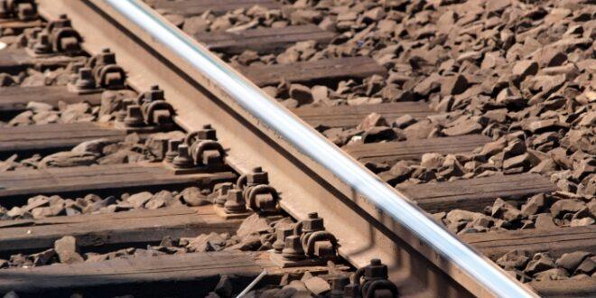 Union sagt Sonderfonds für Schienen ab 660x330 - Union sagt Sonderfonds für Schienen ab