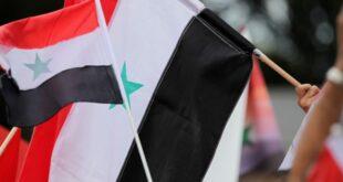 Union warnt vor weiterer militärischer Eskalation in Syrien 310x165 - Union warnt vor weiterer militärischer Eskalation in Syrien