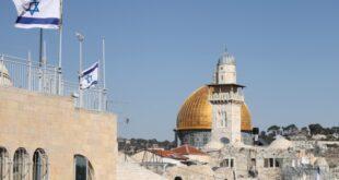 Unions Außenpolitiker lehnen Botschaftsverlegung nach Jerusalem ab 310x165 - Unions-Außenpolitiker lehnen Botschaftsverlegung nach Jerusalem ab