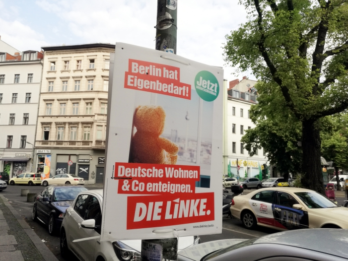 Photo of Unions-Spitzenpolitiker gegen Zusammenarbeit mit Linkspartei