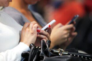 Unionspläne für Whatsapp Überwachung sorgen für Koalitionsstreit 310x205 - Unionspläne für Whatsapp-Überwachung sorgen für Koalitionsstreit