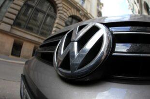 VZBV Chef ruft Volkswagen zu Vergleichsverhandlungen auf 310x205 - VZBV-Chef ruft Volkswagen zu Vergleichsverhandlungen auf