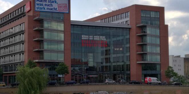 Verdi kritisiert Fortums Übernahme von Uniper Mehrheit 660x330 - Verdi kritisiert Fortums Übernahme von Uniper-Mehrheit