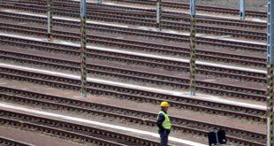 Verkehrsminister setzt Bahnchef Ultimatum für Verbesserungen 310x165 - Verkehrsminister setzt Bahnchef Ultimatum für Verbesserungen