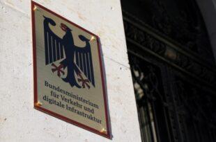 Verkehrsministerium gegen Nachtzüge zwischen Berlin und Paris 310x205 - Verkehrsministerium gegen Nachtzüge zwischen Berlin und Paris