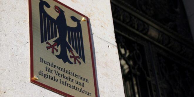 Verkehrsministerium gegen Nachtzüge zwischen Berlin und Paris 660x330 - Verkehrsministerium gegen Nachtzüge zwischen Berlin und Paris