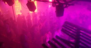 """Viele Berliner Clubs wollen Konsum von quotLiquid Ecstasyquot verbannen 310x165 - Viele Berliner Clubs wollen Konsum von """"Liquid Ecstasy"""" verbannen"""