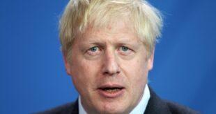Vizepräsidentin des EU Parlaments kritisiert Johnson 310x165 - Vizepräsidentin des EU-Parlaments kritisiert Johnson