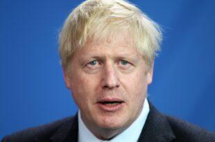 Vizepräsidentin des EU Parlaments kritisiert Johnson 310x205 - Vizepräsidentin des EU-Parlaments kritisiert Johnson