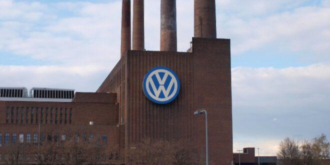 Volkswagen testet quantenoptimierte Navigation 660x330 - Volkswagen testet quantenoptimierte Navigation