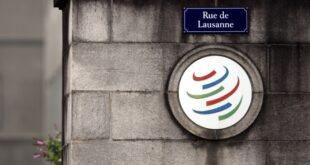 WTO Chef warnt vor Dauerkrise im Welthandel 310x165 - WTO-Chef warnt vor Dauerkrise im Welthandel