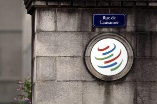 WTO Chef warnt vor Dauerkrise im Welthandel 310x205 - WTO-Chef warnt vor Dauerkrise im Welthandel