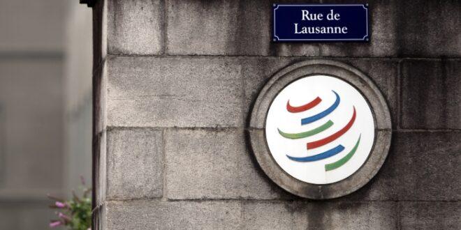 WTO Chef warnt vor Dauerkrise im Welthandel 660x330 - WTO-Chef warnt vor Dauerkrise im Welthandel