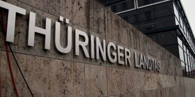 ZDF Politbarometer Linke und CDU in Thüringen fast gleichauf 660x330 - ZDF-Politbarometer: Linke und CDU in Thüringen fast gleichauf