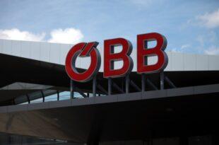 BB und Deutsche Bahn reden über weitere Nachtzuglinien 310x205 - ÖBB und Deutsche Bahn reden über weitere Nachtzuglinien