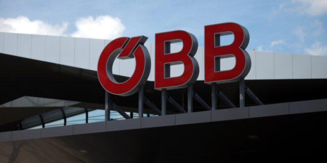 BB und Deutsche Bahn reden über weitere Nachtzuglinien 660x330 - ÖBB und Deutsche Bahn reden über weitere Nachtzuglinien