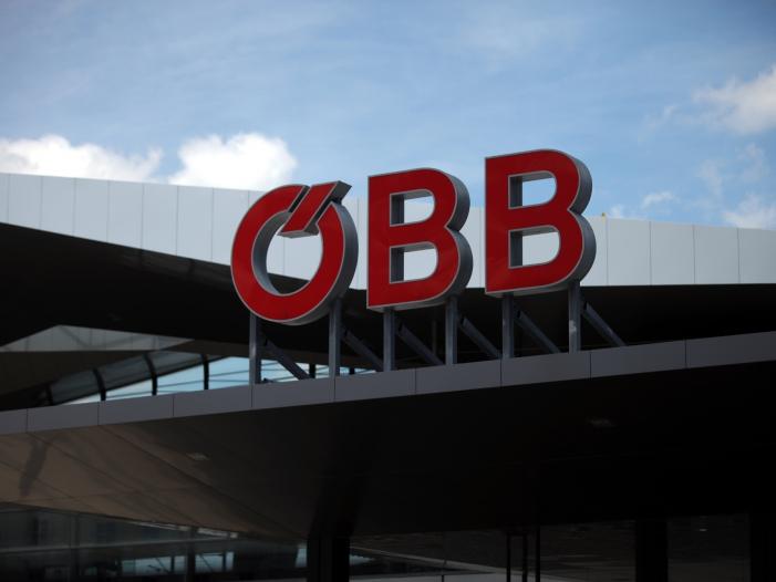 Bild von ÖBB und Deutsche Bahn reden über weitere Nachtzuglinien