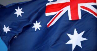 kologe Klimawandel wird Australier nach Tasmanien vertreiben 310x165 - Ökologe: Klimawandel wird Australier nach Tasmanien vertreiben