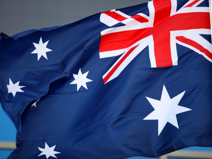 Bild von Ökologe: Klimawandel wird Australier nach Tasmanien vertreiben