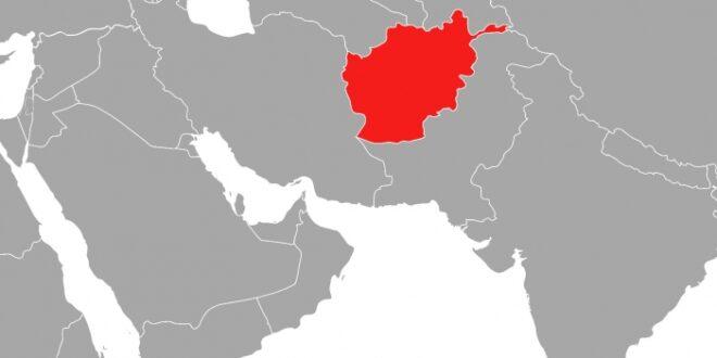 Afghanistans Vize Innenministerin beklagt fragile Sicherheitslage 660x330 - Afghanistans Vize-Innenministerin beklagt fragile Sicherheitslage