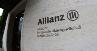 Allianz Chef kann sich Übernahme von Lebensversicherer vorstellen 310x165 - Allianz-Chef kann sich Übernahme von Lebensversicherer vorstellen