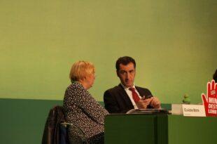 Altenas Bürgermeister solidarisiert sich mit Özdemir und Roth 310x205 - Altenas Bürgermeister solidarisiert sich mit Özdemir und Roth