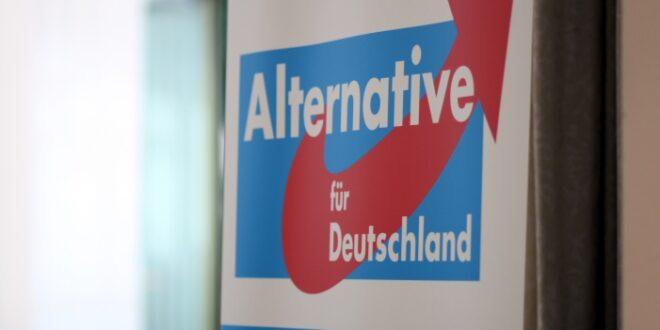 Antrag für AfD Parteitag zur Abschaffung von Unvereinbarkeitsliste 660x330 - Antrag für AfD-Parteitag zur Abschaffung von Unvereinbarkeitsliste