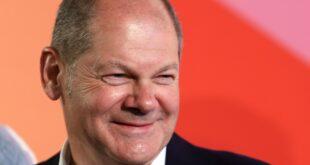 Arbeitgeberpräsident wünscht sich Scholz als SPD Chef 310x165 - Arbeitgeberpräsident wünscht sich Scholz als SPD-Chef
