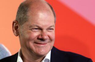 Arbeitgeberpräsident wünscht sich Scholz als SPD Chef 310x205 - Arbeitgeberpräsident wünscht sich Scholz als SPD-Chef