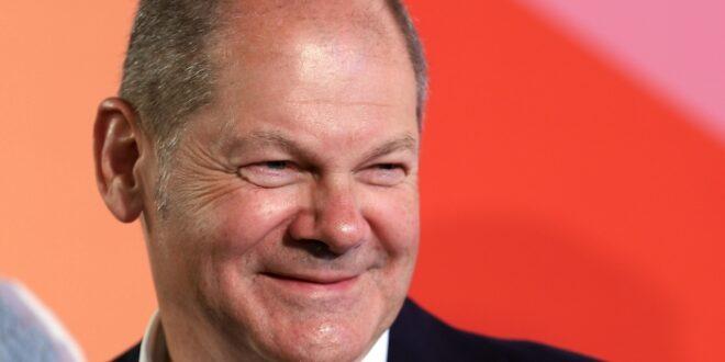 Arbeitgeberpräsident wünscht sich Scholz als SPD Chef 660x330 - Arbeitgeberpräsident wünscht sich Scholz als SPD-Chef
