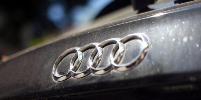 Audi will Tausende Stellen in Deutschland abbauen 660x330 - Audi will Tausende Stellen in Deutschland abbauen