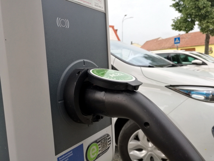 Bild von Autoexperte kritisiert geplante Subventionen für Elektroautos