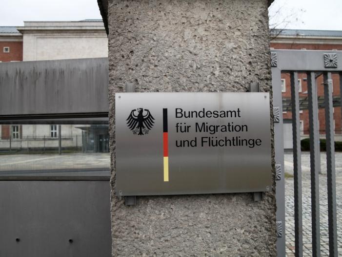 Photo of BAMF-Chef: Integration von Flüchtlingen wird noch Jahre dauern