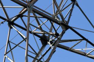 BDI warnt vor Blackouts durch schleppenden Stromnetzausbau 310x205 - BDI warnt vor Blackouts durch schleppenden Stromnetzausbau