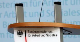 BMAS Deutsches KI Observatorium soll noch 2019 starten 310x165 - BMAS: Deutsches KI-Observatorium soll noch 2019 starten