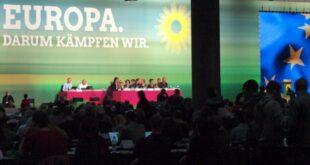 BVDW Präsident kritisiert Grünen Vorstoß zur Digitalmarkt Regulierung 310x165 - BVDW-Präsident kritisiert Grünen-Vorstoß zur Digitalmarkt-Regulierung