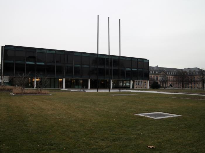 Bild von Baden-Württemberg will längeres Kurzarbeitergeld