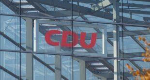 Baden Württembergs CDU Fraktionschef kritisiert Parteiführung 310x165 - Baden-Württembergs CDU-Fraktionschef kritisiert Parteiführung