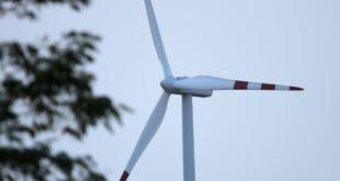 Baden Württembergs Umweltminister kritisiert Windkraft Pläne 310x165 - Baden-Württembergs Umweltminister kritisiert Windkraft-Pläne